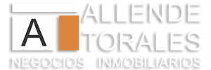 AllendeTorales