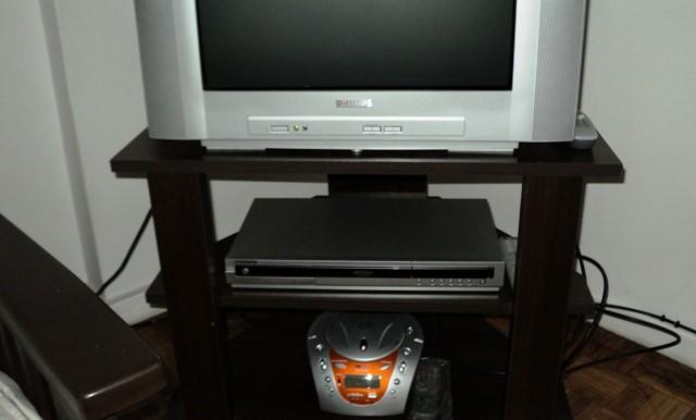 DSC00521